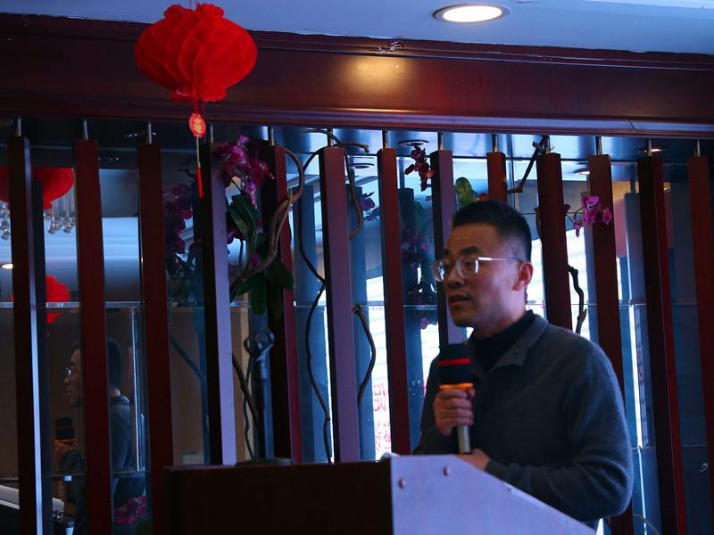 2021年陕西省企业品牌建设座谈会在西安成功举办(图3)
