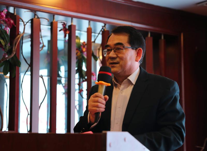 2021年陕西省企业品牌建设座谈会在西安成功举办(图4)