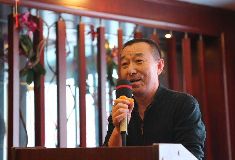 2021年陕西省企业品牌建设座谈会在西安成功举办(图8)